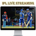 Download Free Live TV for Cricket 1.04 APK