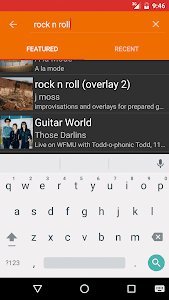 Download Free MP3 Music Download 1.0.5 APK