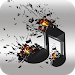 Download Free Mp3 Download 2.0.1 APK