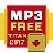 Download Free Music MP3 Download Titan 3.0 APK