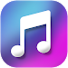 Download Free Music - Music Player, MP3 Player 4.0.6 APK