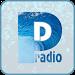 Download Free PD Radio 1.1 APK