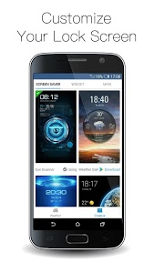 Download Passcode Lock Screen 2018 9.2.0.1871_master_charge_and_notification_bugfix APK