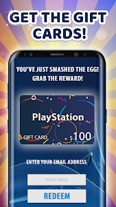 Download Free PSN Codes Generator - PSN Plus Gift Cards 1.0 APK