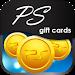 Free PSN Codes Generator - PSN Plus Gift Cards