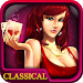 Download Free Poker Classical Texas 2.3.0.0 APK