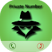 Download Free Private Caller Identifier 1.0 APK