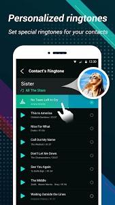 ringtone maker download