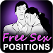 Download Free Sex Positions 2.5 APK