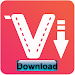 Download Free Vid A Mate Guide 2017 1.0 APK