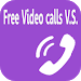 Download Free Video Calls V.S 1.4 APK