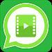 Download Free Video Status Downloader For WhatsApp 1.0 APK