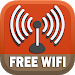 Download Free Wifi Connection Anywhere Network Map Connect 1.10 APK