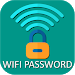 Download Free Wifi Password Secure 3.0.1 APK
