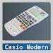 Free engineering fx calculator 991 es plus & 92