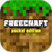 Download FreeCraft Pocket Edition 4.1 APK
