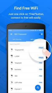 Download WiFi Password 3.9.4 APK