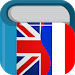 Download French English Dictionary & Translator Free  APK