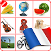 Download French for Kids 1.0.1 APK