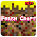 Download Fresh Craft: Free Sandbox 1.1.2 APK