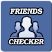 Download Friends Checker for Facebook 3.0.1.1 APK