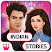 Download Friends Forever - Indian Stories 1.4 APK