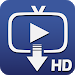 Download Friends Video Downloader 1.0.23 APK
