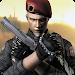 Download Frontline Battlefield Commando Combat 1.5 APK