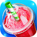 Download Frozen Slushy Maker 1.0.6.0 APK