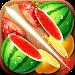 Download Fruit Blast 2.1 APK
