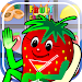 Download Fruit Cocktail slot machine 14 APK