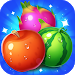 Download Fruit Country 1.0.5.3188 APK