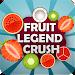 Download Fruit Legend Crush 1.0 APK