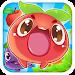 Download Fruit Pong Pong 2 1.2 APK