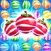 Download Fruit Candy Smash - Juice Splash Free Match 3 Game 1.4.3107 APK