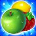 Download Fruits Mania 2.1.3122 APK