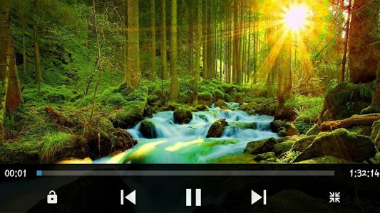 Download Full HD Video Player 1.6 APK