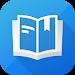 Download FullReader – e-book reader 4.0.5 APK