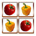 Download Fun With Fruits Matching Game 2.1 APK