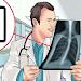 Download Chest X-Ray Interpretation 4 APK