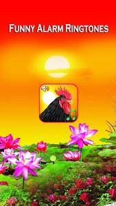 Download Funny Alarm Clock Ringtones 1.1 APK