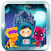 Download Funny Planet:A Space adventure 1.3 APK