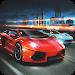Download Furious Car Racing 1.2.1 APK