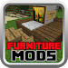 Download Furniture Ideas For MCPE 1.0 APK
