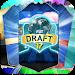 Download Fut Draft 17 pack opener 3.1 APK
