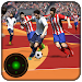 Download Futsal Football 2017 25 APK