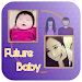 Download Future Baby Looks Like Prank 1.0 APK