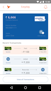 Download Future Pay 2.9.6 APK