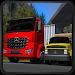 Download Mercedes Benz Truck Simulator 6.12 APK