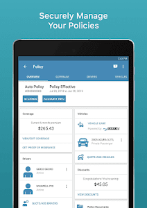 Download GEICO Mobile 4.22.0 APK
